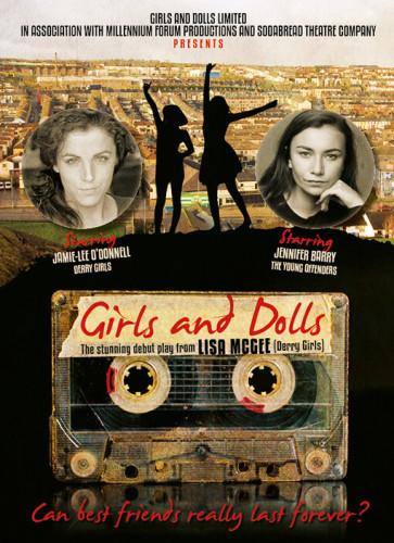 Girls-and-dolls-510x700px-portrait
