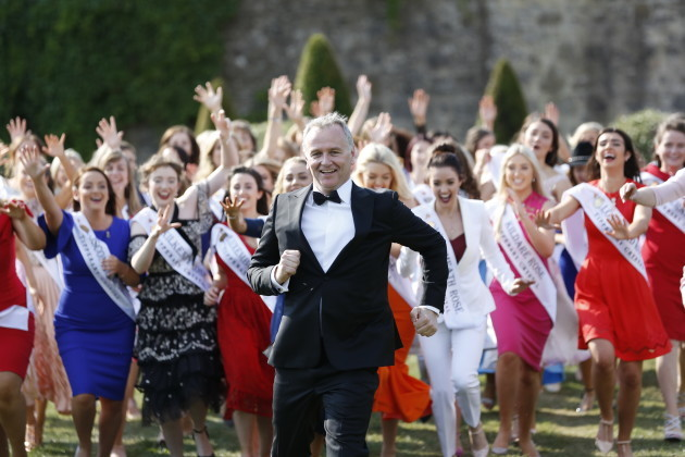 0060 Countdown to 2018 Rose of Tralee_90551483