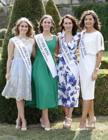 0275 Countdown to 2018 Rose of Tralee_90551471