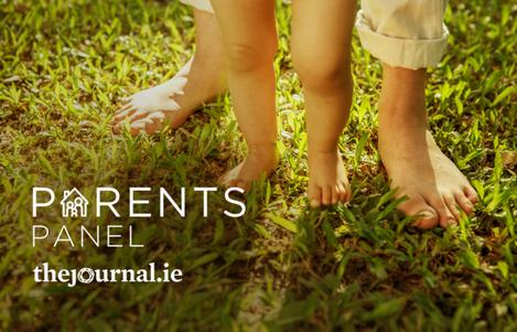 parents-panel-banner-final1.1 - Copy