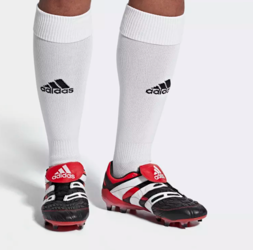 2d68df3cd723 Adidas have remastered the Predator Accelerator and they go on sale ...
