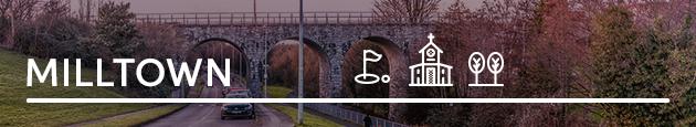 banner_location_final Milltown
