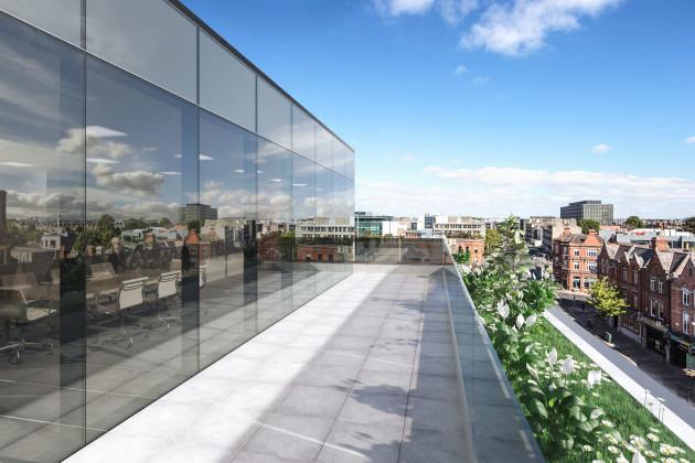 Rooftop (1)