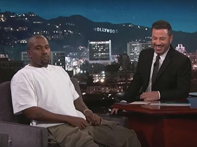 180823-Jimmy-Kimmel-Kanye-West-826x620