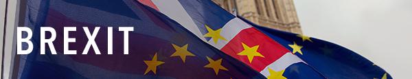 Brexit-banner-image_Final (1)