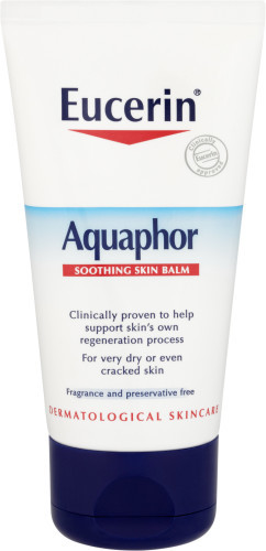 eucerin_aquaphor_soothing_skin_balm_40ml