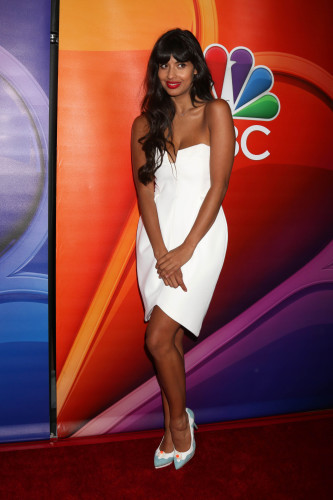 NBCUniversal - 2016 Summer TCA Tour - Day 1 - California