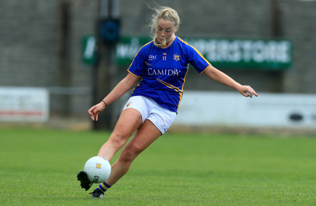 Aisling McCarthy