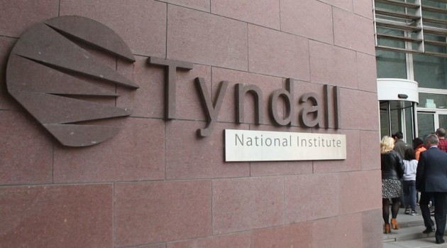 Tyndall Institute image1