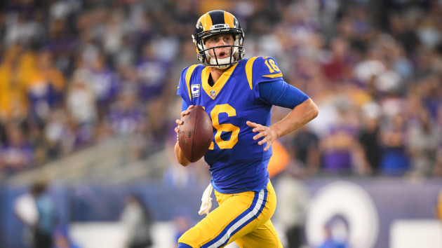 goff-jared-getty-ftr_1g374xnodfhrm1njlfu8wjlawv