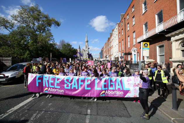 6022 Abortion March_90555215