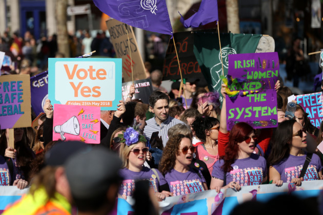 6094 Abortion March_90555213