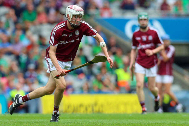 Donal O'Shea