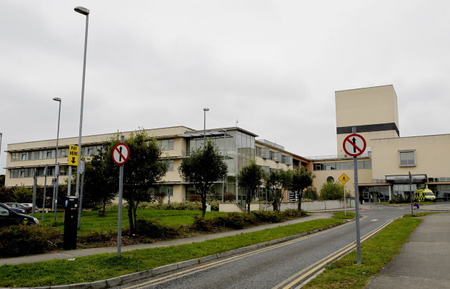 Government to decide on hospital