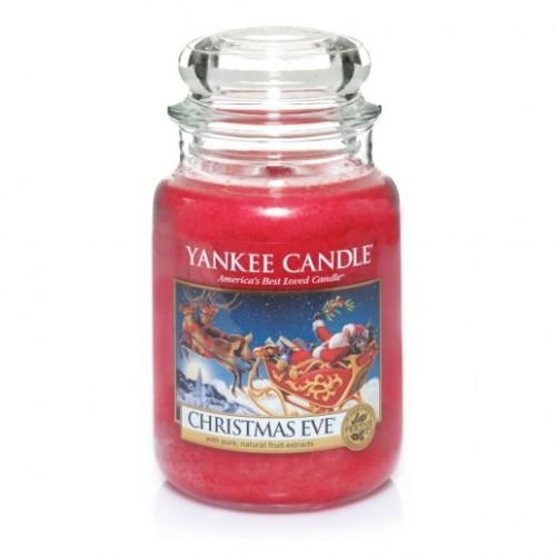 christmas-eve-yankee-candle-large-jar_big