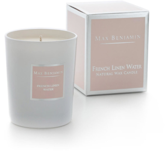 max-benjamin-french-linen-water-scented-candle-and-box