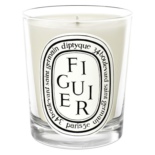 i-008666-figuier-candle-1-940