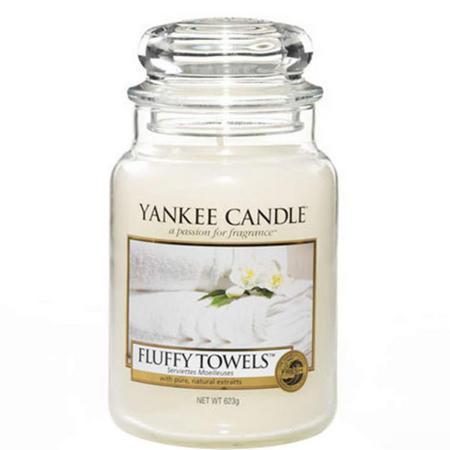 Fluffy_Towels_Large_Jar
