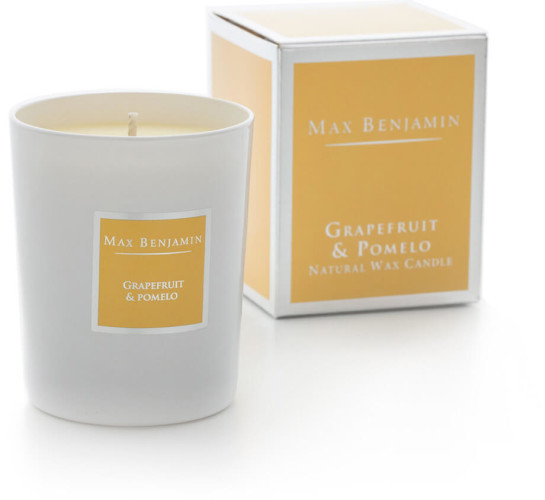 max-benjamin-grapefruit-and-pomelo-scented-candle-and-box