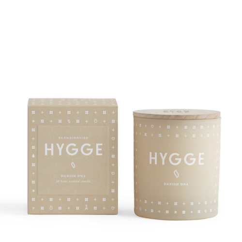 HYGGE_Front