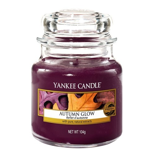yankee-candle-fall-in-love-autumn-glow-small-jar-candle-1556220e