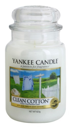 yankee-candle-clean-cotton-scented-candle-623-g-classic-large___11