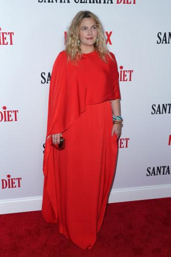 'Santa Clarita Diet' Season 2 Premiere - Los Angeles