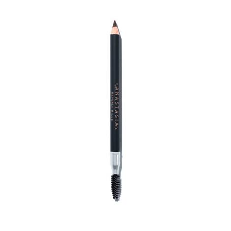 abh_perfect_brow_pencil_Medium-Brown