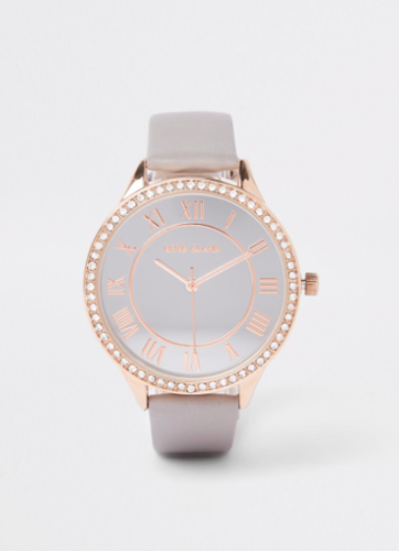 107ccb198abb 8 ladies watches for under €40 that you re going to want to get your ...