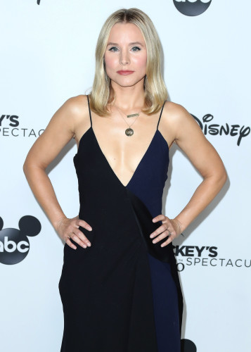 Mickey's 90th Spectacular, Los Angeles, Oct 6, 2018