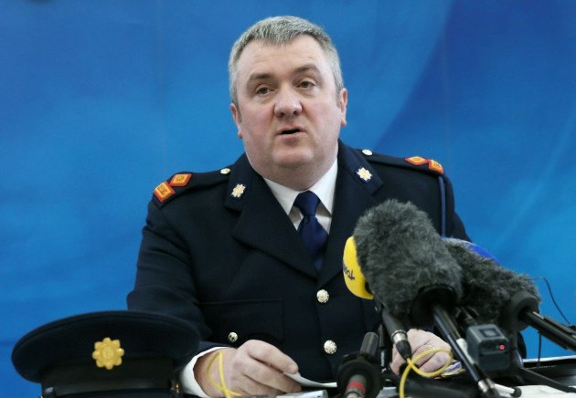 File Photo Disclosures Tribunal report praises McCabe.Garda whistleblower Sgt Maurice McCabe is a genuine person who at all times has had the interests of the people of Ireland uppermost in his mind, the Disclosures Tribunal has concluded. Justice Peter C