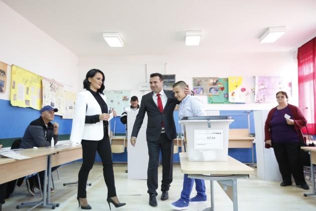 0139 Macedonian Referendum copy_90555263