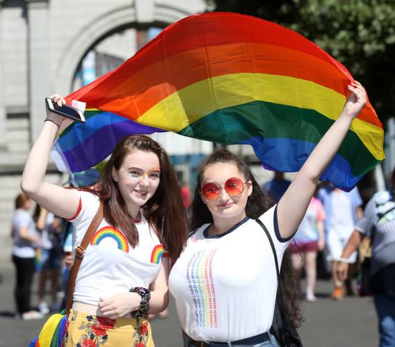 4779 Gay Parades_90548365