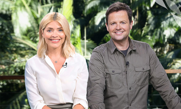 dec-and-holly-jungle-t
