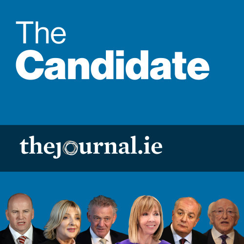 candidate-podcast-3000x3000-6heads