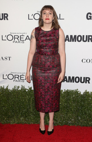 Glamour Women of the Year Awards - Los Angeles