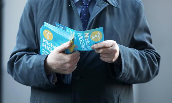 0459 Blasphemy Referendums Campaign_90556606