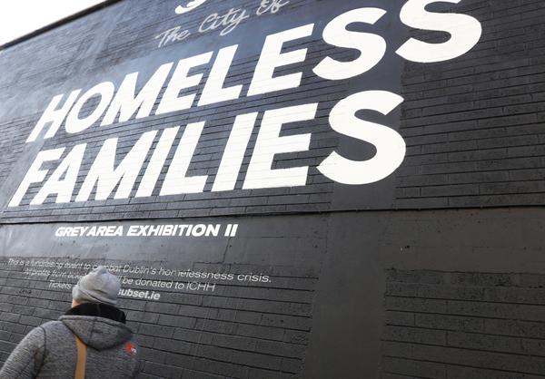 0659 Homeless Mural_90556598