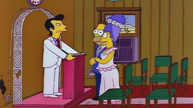 Simpsons_03_12_P4_640x360_289297987947