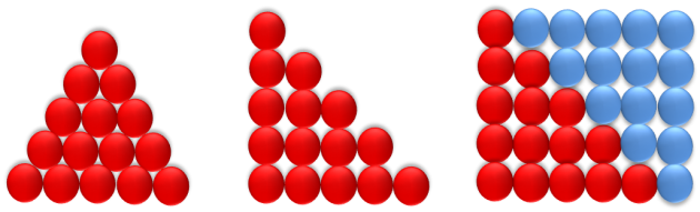 snooker question solution diagram