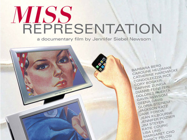 miss_representation_movie-poster211