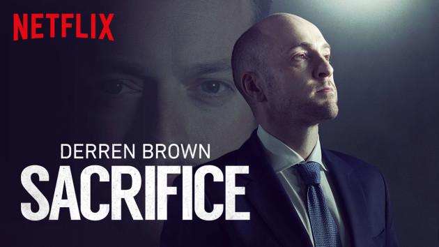 Derren-Brown-Sacrifice-Featured