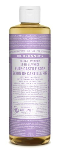 CA-Liquid_Soap-16oz-lavender-2