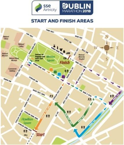 start-finish-map-1