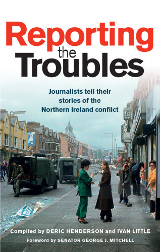 FINAL Report the Troubles cover file.indd