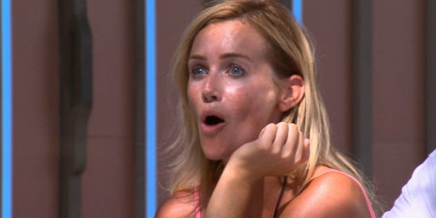 A Christmas Reunion.Apparently Love Island Bosses Are Planning A Christmas
