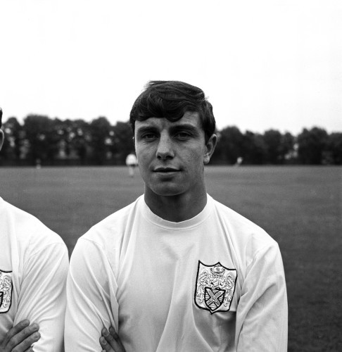 Soccer - Football League Division Two - Fulham Photocall