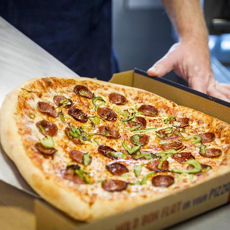 FSP Pizza2