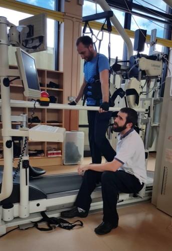 Ciarán Physio at National Rehabilitation Hospital(2)