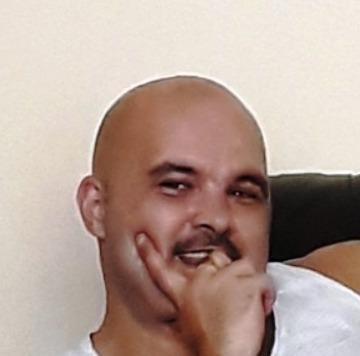 Khalid Elmusbahi photograph 2